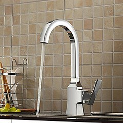 kitchen faucet buying guide kitchen faucet buyers guide 2015 kitchen faucet reviews pro 19487